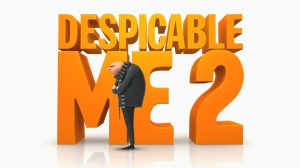 http://walleh.com/despicable-me-2-2013-movie-trailer.html