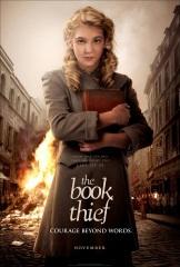http4.bp.blogspot.com-_Rnc5HkAbcIUn28BPkSTZIAAAAAAAAAT8894N1p9O8e4s1600BookThief-Poster.jpg