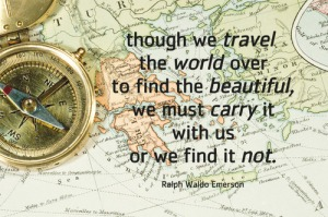 ralph-waldo-emerson-quotes-sayings-travel-world-positive