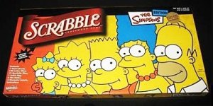 simpsons-family-gets-scrabbled.w654