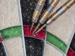 dart-1645037_960_720