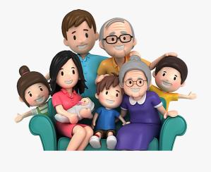 149-1495103_family-cartoon-wallpaper-family-free-clipart